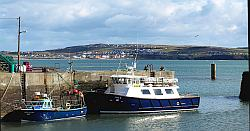 Image of Liscannor